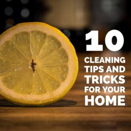 10-cleaning-tips-and-tricks-for-your-home-a-1-disposal