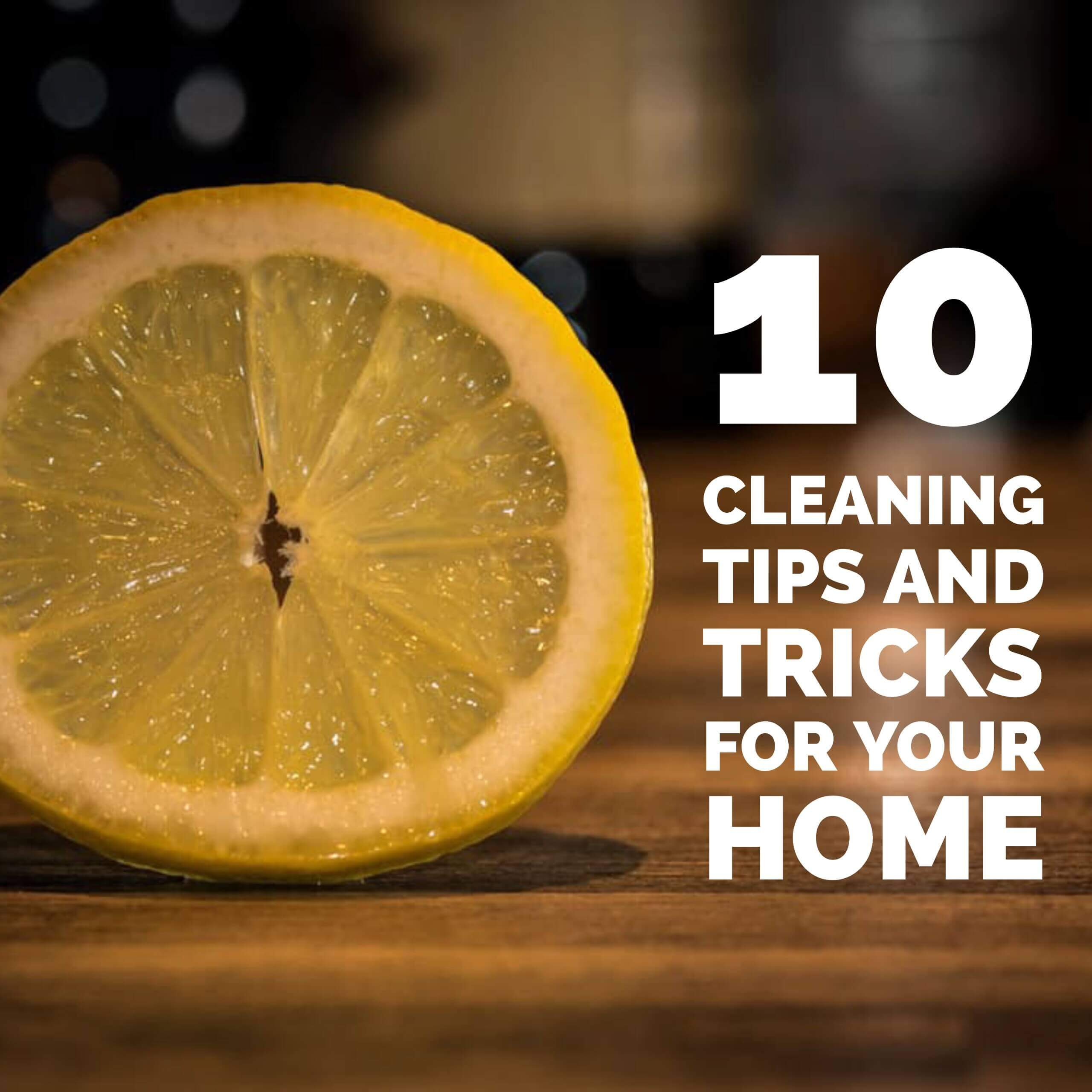10-cleaning-tips-and-tricks-for-your-home-a-1-disposal-utah